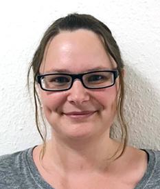 Neueste Single-Frauen aus Pinneberg kennenlernen